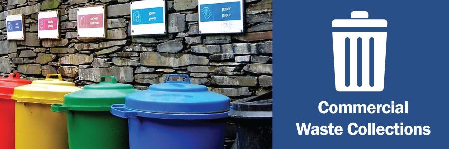 Commercial-Waste-Bristol