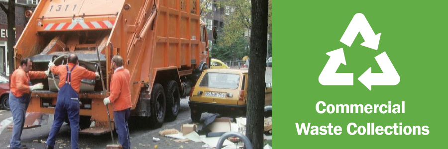 Waste-Collections-bristol