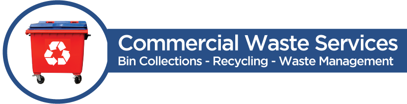 Commercial paint waste disposal Bristol